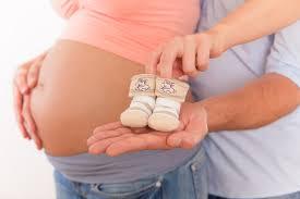 Niepłodność u kobiet i mężczyzn, problemy z zajściem w ciążę
