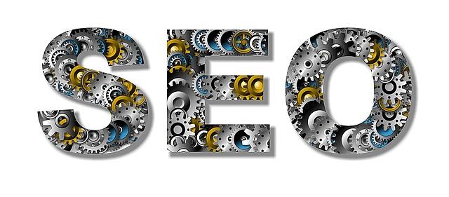 Profesjonalista w dziedzinie pozycjonowania zbuduje pasującastrategie do twojego biznesu w wyszukiwarce.
