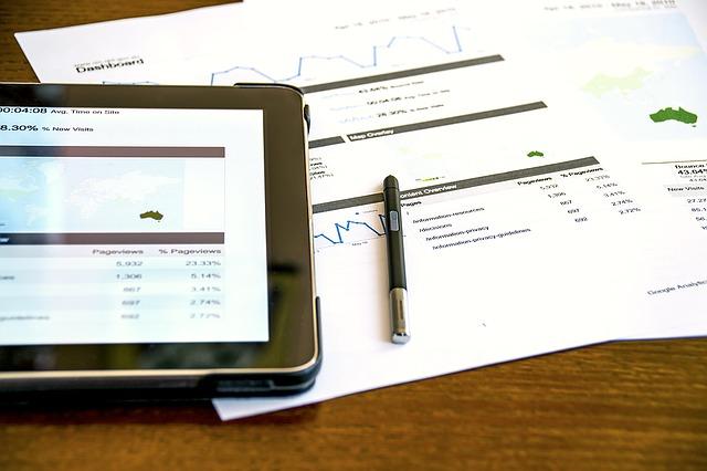 Znawca  w dziedzinie kampani Adwords pomoże i dopasuje godziwą metode do twojego biznesu.